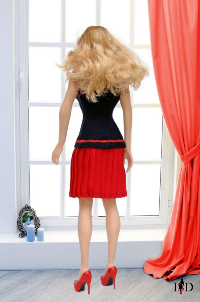 phicenkleidung,kleid,vintage